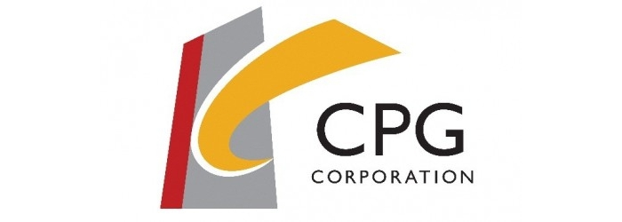 CPG Corporation Pte Ltd